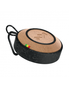 Boxa bluetooth Marley, No Bounds Signature, Negru