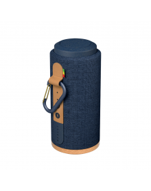 Boxa bluetooth Marley, No Bounds Sport Blue