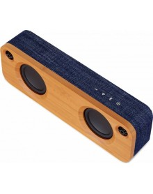 Boxa bluetooth Marley, Get Together Denim