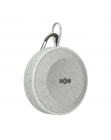 Boxa bluetooth Marley, No Bounds Grey