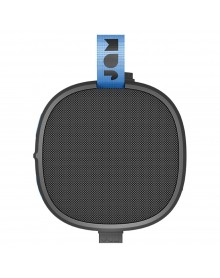 Boxa bluetooth JAM Hang Up Waterproof, Black